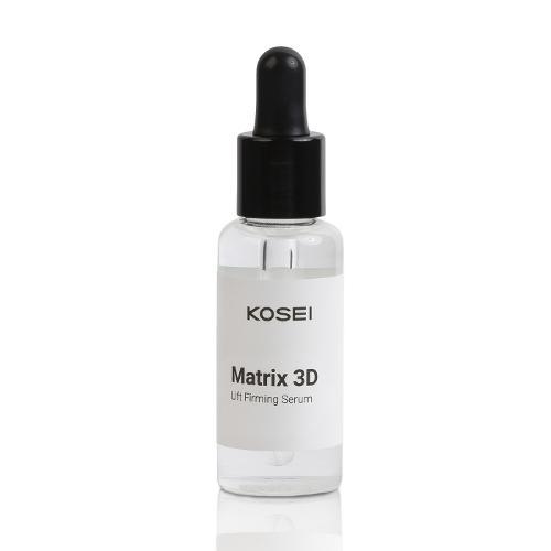 MATRIX 3D lift serum