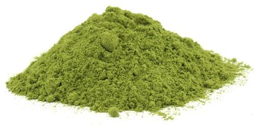 Moringa Leaf Powder Supplier In India