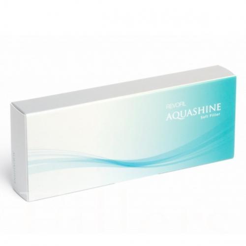 Aquashine Soft-filler (1x2ml)