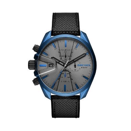 Reloj Diesel – DZ4506 – Negro