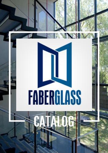 Faberglass macchinari