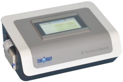 Integrity Test Device Technocheck®-3