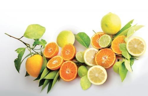 Trasporto Frutta E Ortaggi