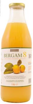 Bergam8-