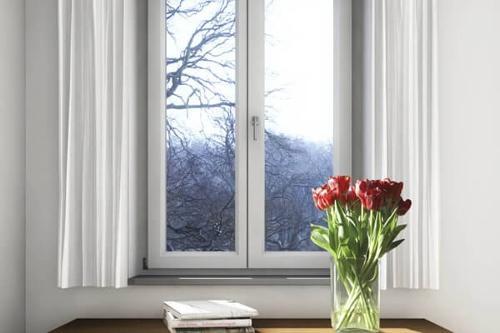 window, and Door
