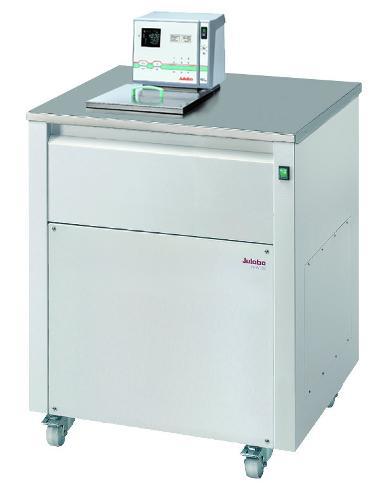 FPW55-SL - Ultra-cryostats