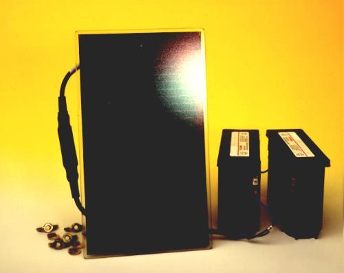 panneaux solaires photovoltaiques produits. Black Bedroom Furniture Sets. Home Design Ideas