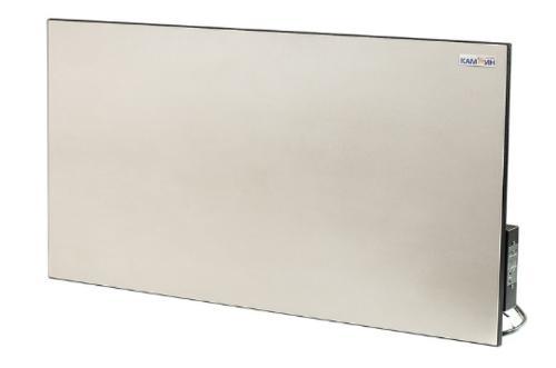 Ceramic convector beige 950 W