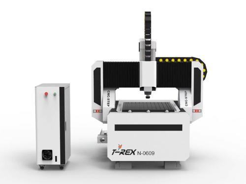 CNC Milling Machine T-Rex N-0609
