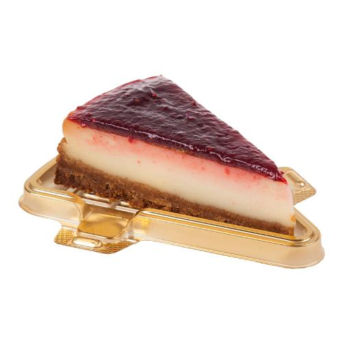 Donuk Cheesecake