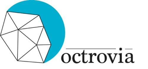 Belgisch octrooi - Belgisch patent