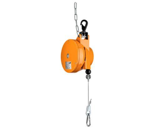Tool Balancer Type 7230