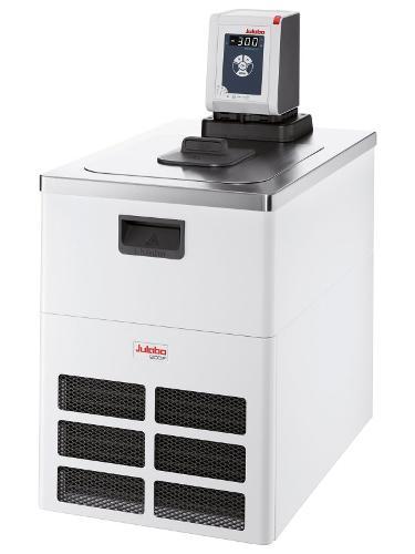 CORIO CP-900F Koude-circulatiethermostaten