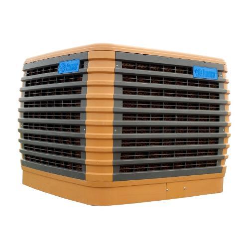 Roof Cooler