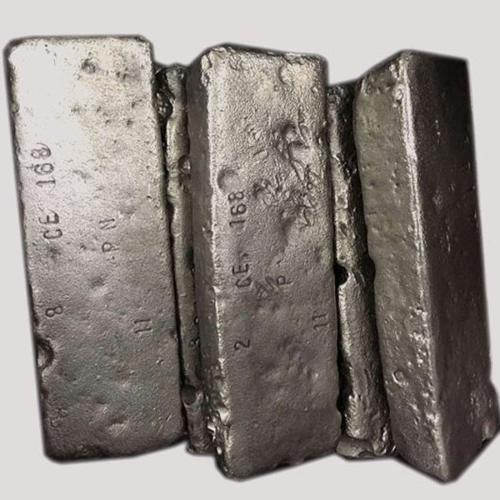 Praseodymium Neodymium Alloy