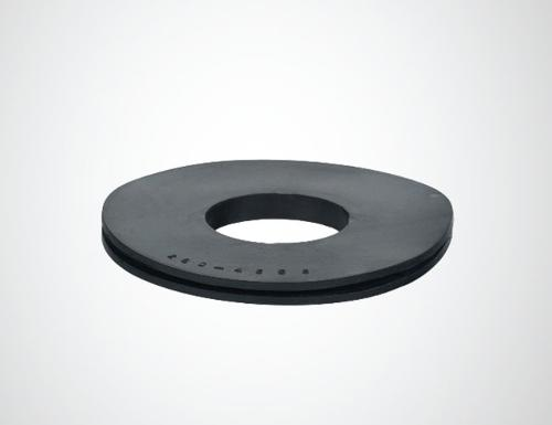 Solid & Silicone Gaskets