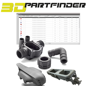 3D_Partfinder