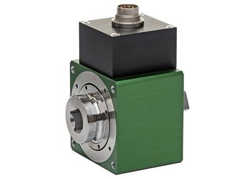 8655系列扭矩传感器