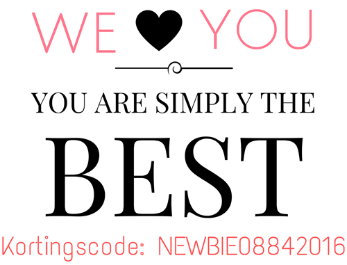 Kortingscode PretaPret