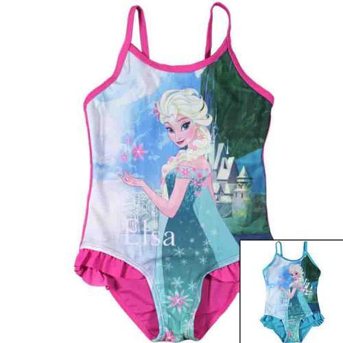 Vêtements sous licence enfant bébé Frozen