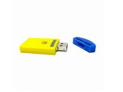 Cle USB Boite Aux Lettres 16 Go