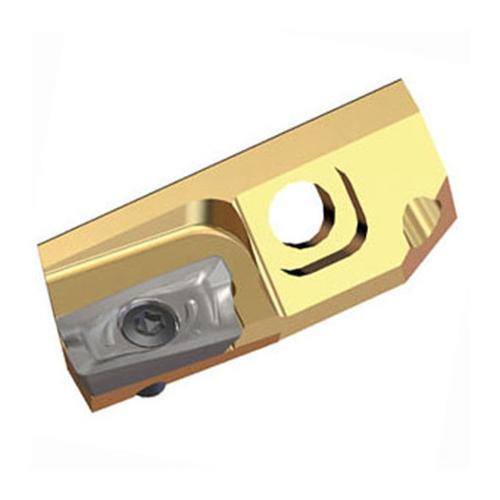 Kassette K90-49-G