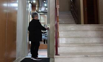 Mantenimiento de ascensores en Castellón