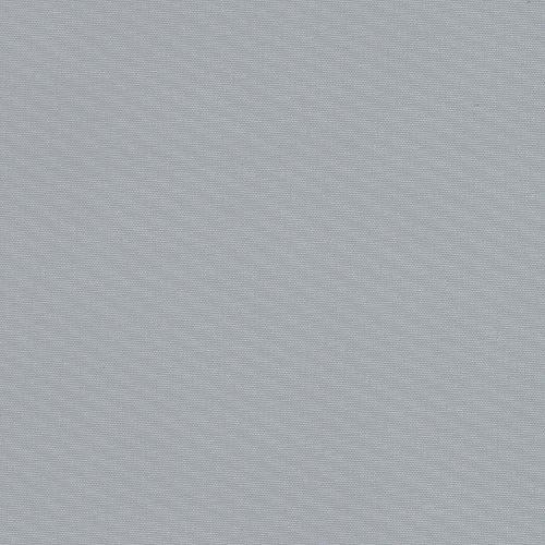 Tissu occultant anti feu M1 - Noctis - 200 cm - 300 g/m²