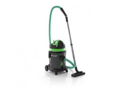 Aspirateur eau et poussière GP 1/27 ICA