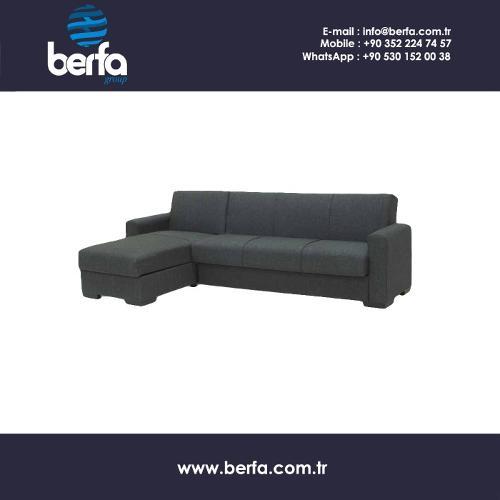 2 Sitz Sofa
