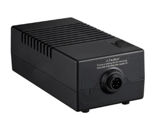 MYP32-300