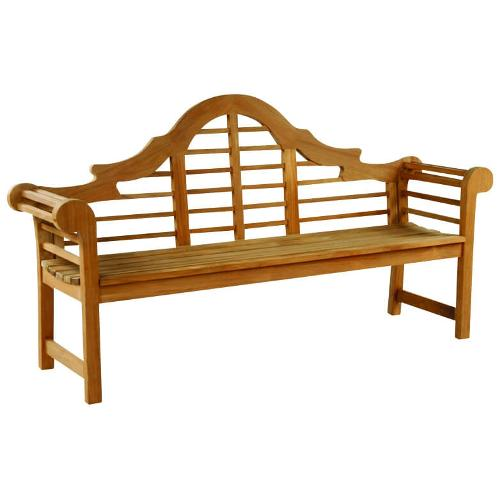Teak Benches Furniture