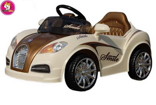 Newest ride on battery car for kids/
