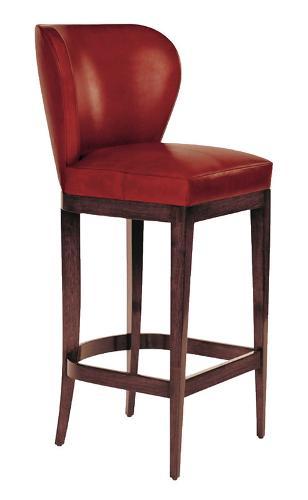 """Bar Table """"Kabal"""""""