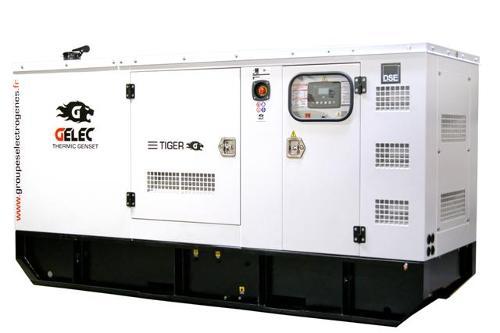 TIGER-90YC