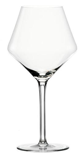Drinking Glass Ranges