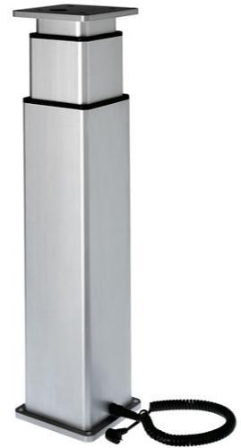 Columnas elevadoras Alpha Colonne