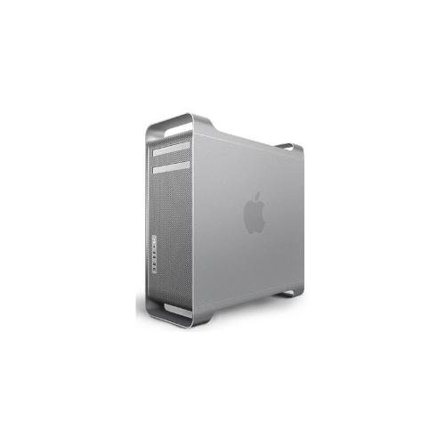 Apple Mac Pro 5.1 Xeon Hexa Core