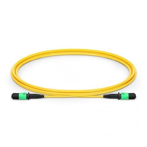 12 Fibers Type B 9/125 Ofnp Singlemode Trunk Cable