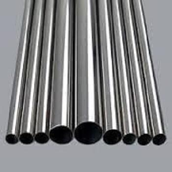 SS316 Seamless Pipe