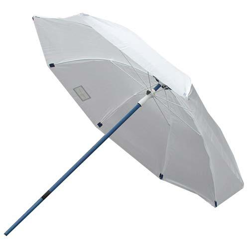 PVC Umbrella Non-Conductive 6ft