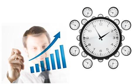 Optimisation de barème et gains de productivité