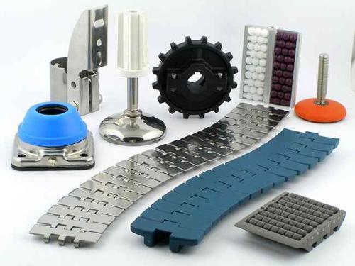 Rexnord szállítószalagok és komponensek