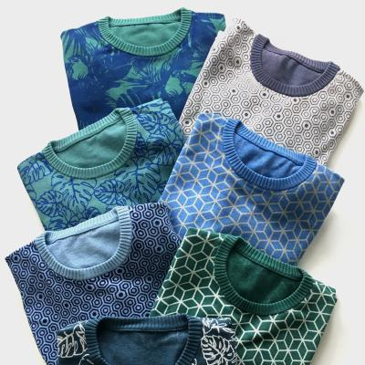 mens sweaters, pullovers