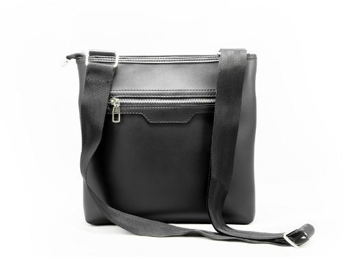 handbags crossbags