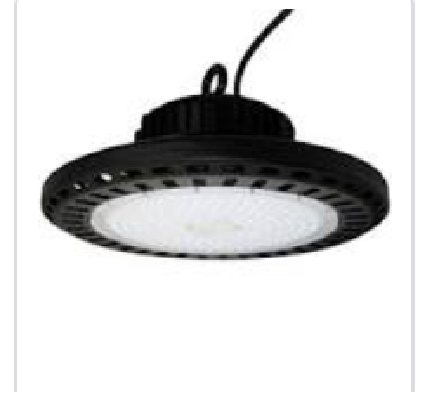 Ampoules et lampes