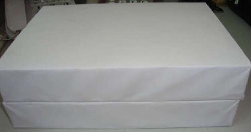 Paperone copier paper —