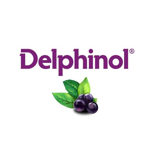 Delphinol®
