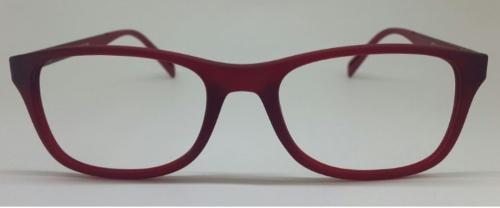 Model No. 217 Eyewear Frame
