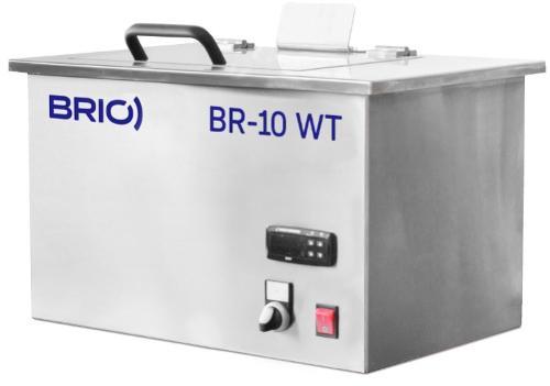 BR-10 WT